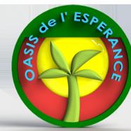 OASIS DE L'ESPERANCE: l'associazione gemella in Camerun