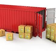 Container per il Camerun: raccogliamo materiale!