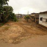 Nkongsamba