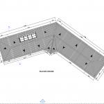 ProgettoCentro Accoglienza: copertura