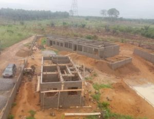aggiornamento-costruzione-centromedico-Camerun